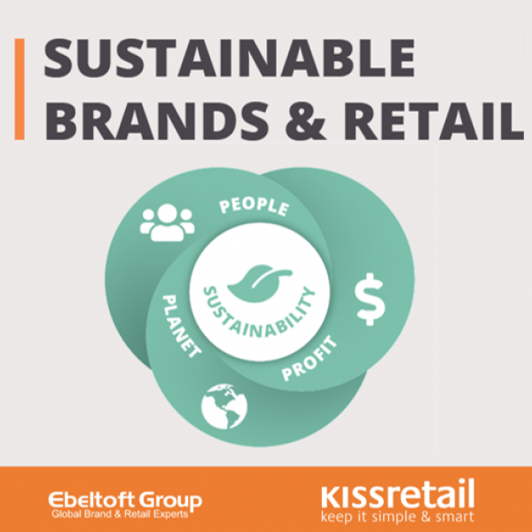 Sustainable Brands & Retail